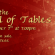2015-festival-of-tables