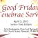 2015-good-friday-service