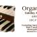 2015-organ-recital-recording