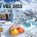 2015-vbs