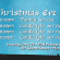 2016-christmas-eve-services