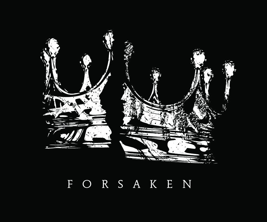 FORSAKEN-Logo-WB-01-01
