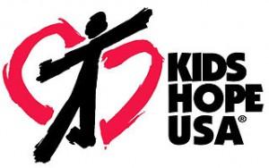 Kids_Hope_USA_Logo