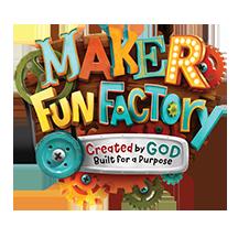 MakerFunFactoryLogo-3