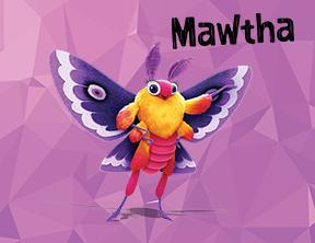 Mawtha 1