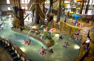 SplashVillageWaterpark