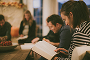adult-bible-study-2