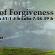 art-of-forgiveness
