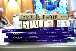 bible_study_class
