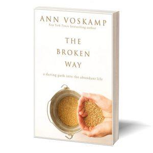 broken-way