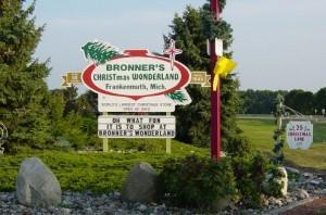 bronnerschristmaswonderland