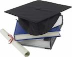 cap-n-diploma