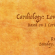 cardiology-love-is-a-verb