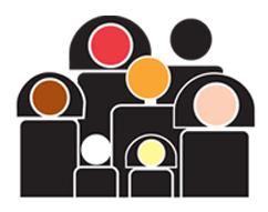 ccss-logo