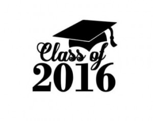 class-of-2016-1