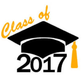 class-of-2017