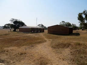 classroom-blocks-mtenthera-community-day-secondary-school