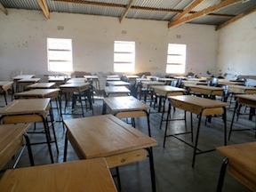 classroom-mtenthera-community-day-secondary-school-room-with-desks