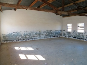 classroom-photo-mtenthera-community-day-secondary-school