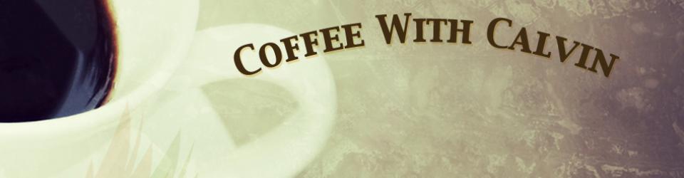 coffeewithcalvin