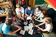 college-bible-study-3