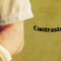 contrasts-in-faithfulness
