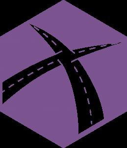 crossroads-logo