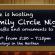 dec-family-circle-night