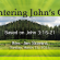 encountering-johns-gospel