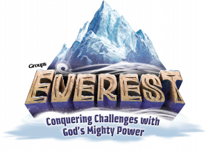 everest-vbs-logo-HiRes-RGB