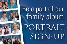 family-album-signup-button