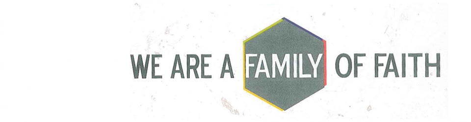 family-ministries-banner