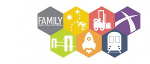 family-ministry-fb