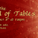 festival-of-tables
