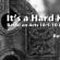 hard-knox-life
