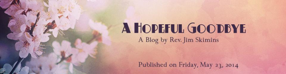 hopeful-goodbye-banner