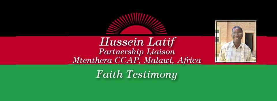 hussein-testimony1