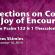 joy-of-encouragement