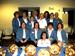 joyful_ringers_group_photo