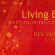 living-by-faith
