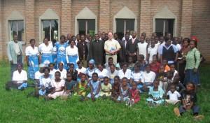 malawi-congregation-doug-kee