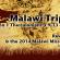 malawi-service