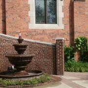 memorial-gardens-north-end