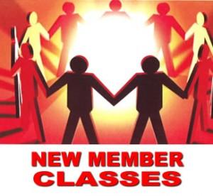 new-members
