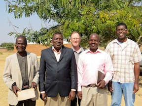 part-of-our-partnership-team-in-malawi-africa