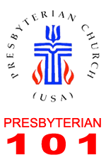 presbyterian-101