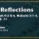 poetic-reflections
