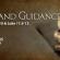 prayer-guidance