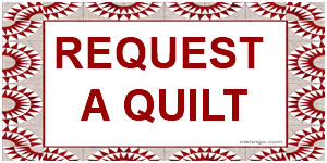 request-a-quilt