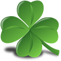 saint-patrick-day-icon-sm